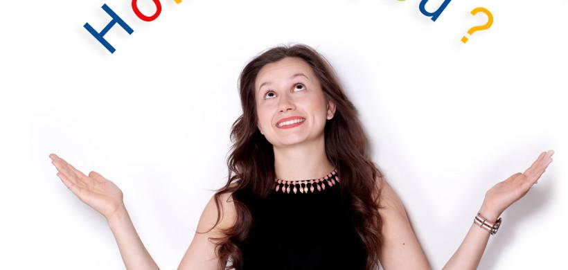 Katarzyna Patalan