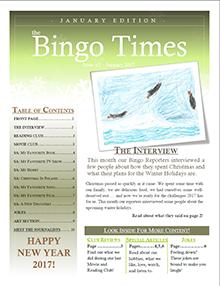 BingoTimes-01.2017
