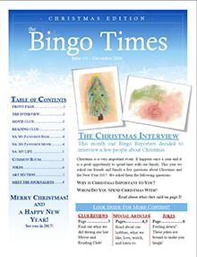 BingoTimes-12.2016